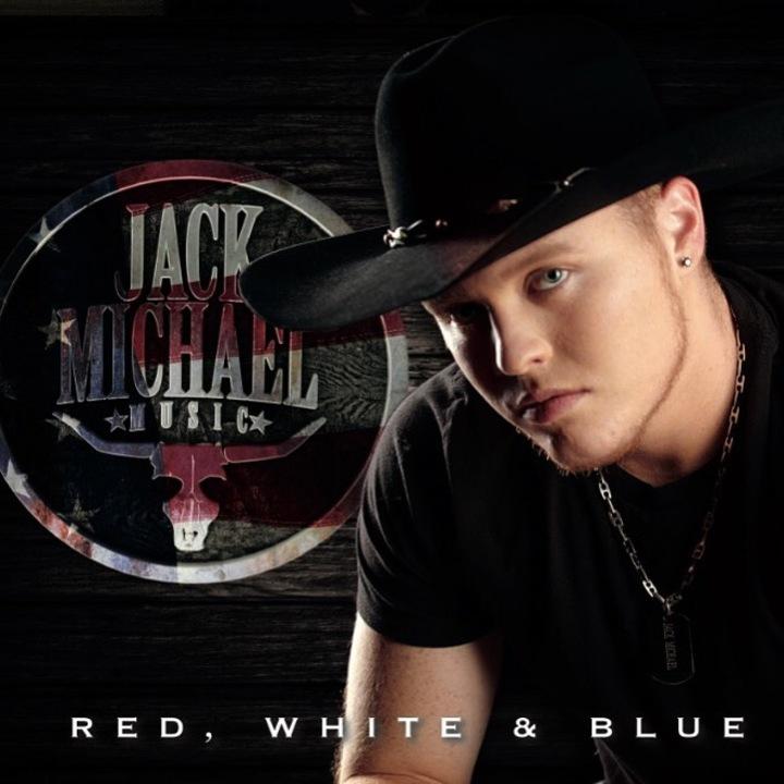 Jack Michael Music Tour Dates