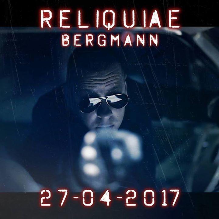 Lasko von Reliquiae Tour Dates
