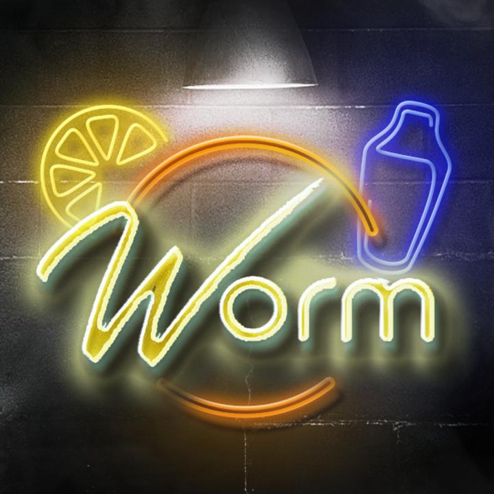 Worm Tour Dates