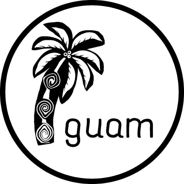 Guam Band Tour Dates
