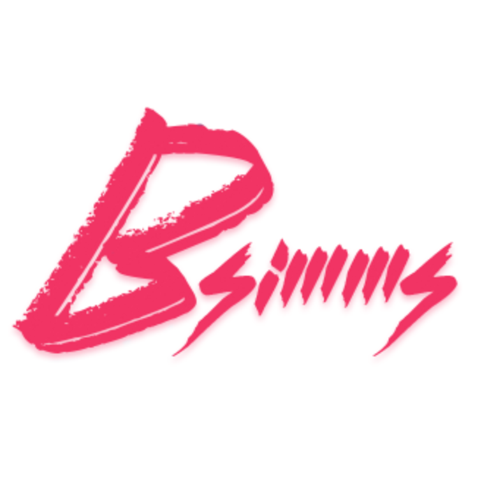 B-SimmS Tour Dates