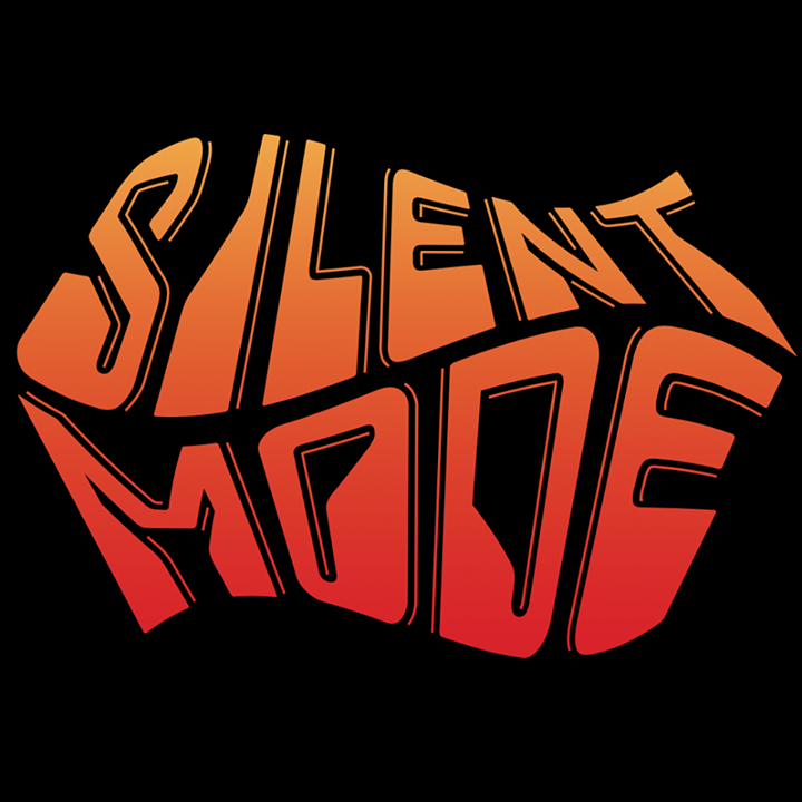Silent Mode @ Sanctuary - Basingstoke, United Kingdom