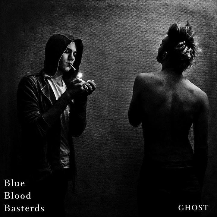 Blue Blood Basterds Tour Dates