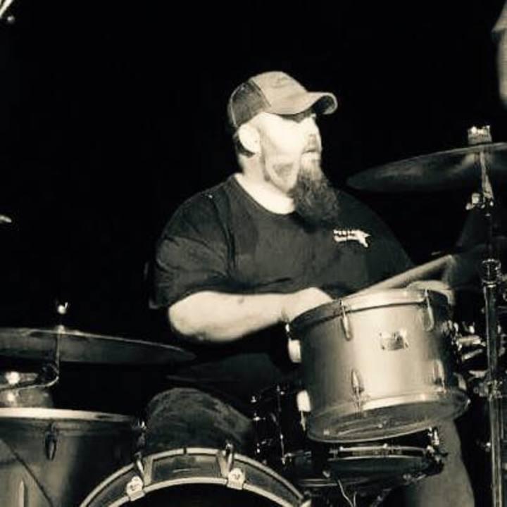 Brad Roberts Drums Tour Dates
