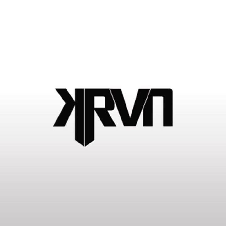 KRVN Tour Dates