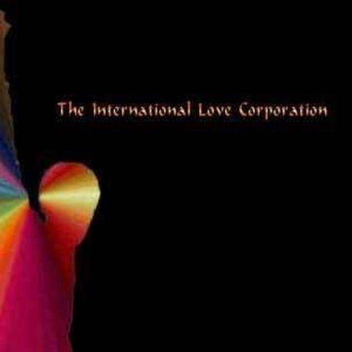 International Love Corporation Tour Dates