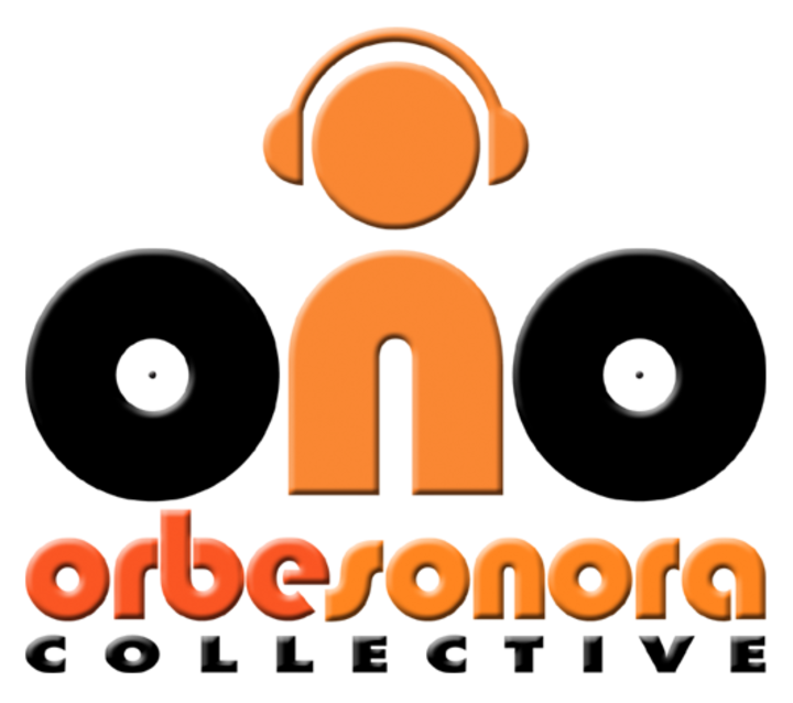 Orbesonora Collective Tour Dates