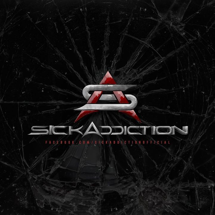 Sick Addiction @ Freedom Festival - Elvas, Portugal
