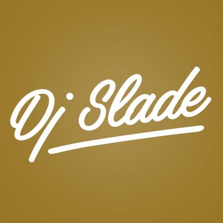 Dj Slade Tour Dates