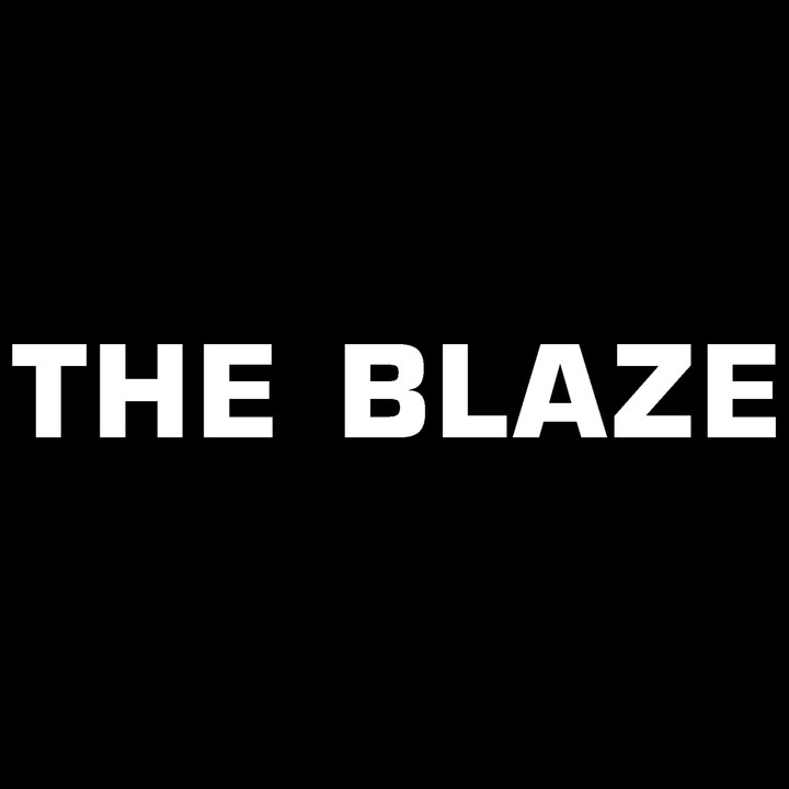 The Blaze Tour Dates