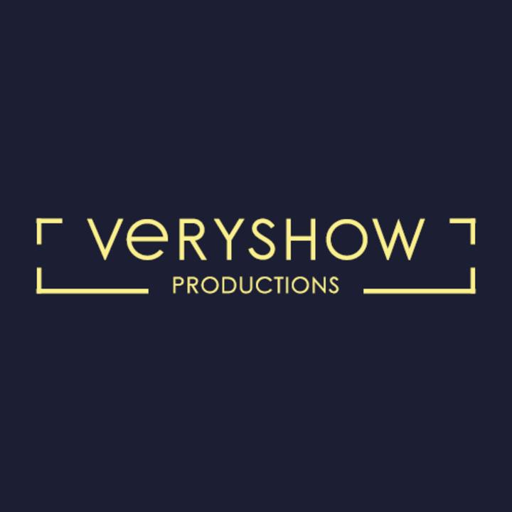 Veryshow Tour Dates