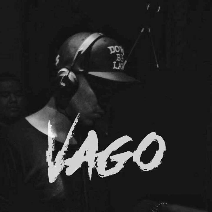 VAGO Tour Dates