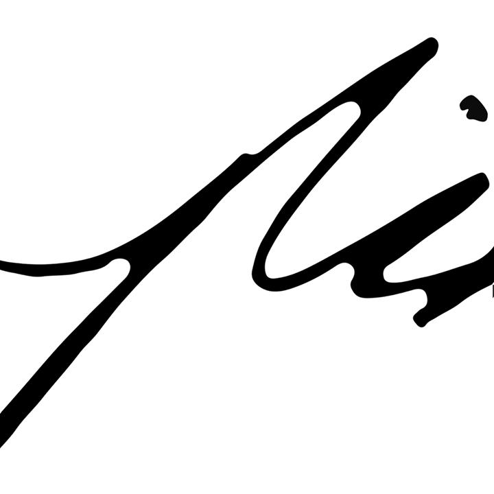 Noël Jackson Tour Dates