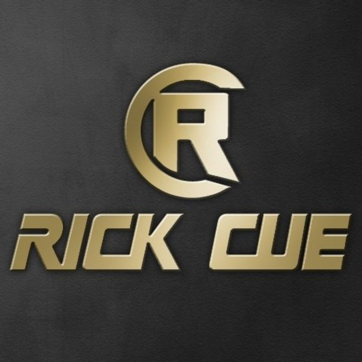 Rick cue Tour Dates