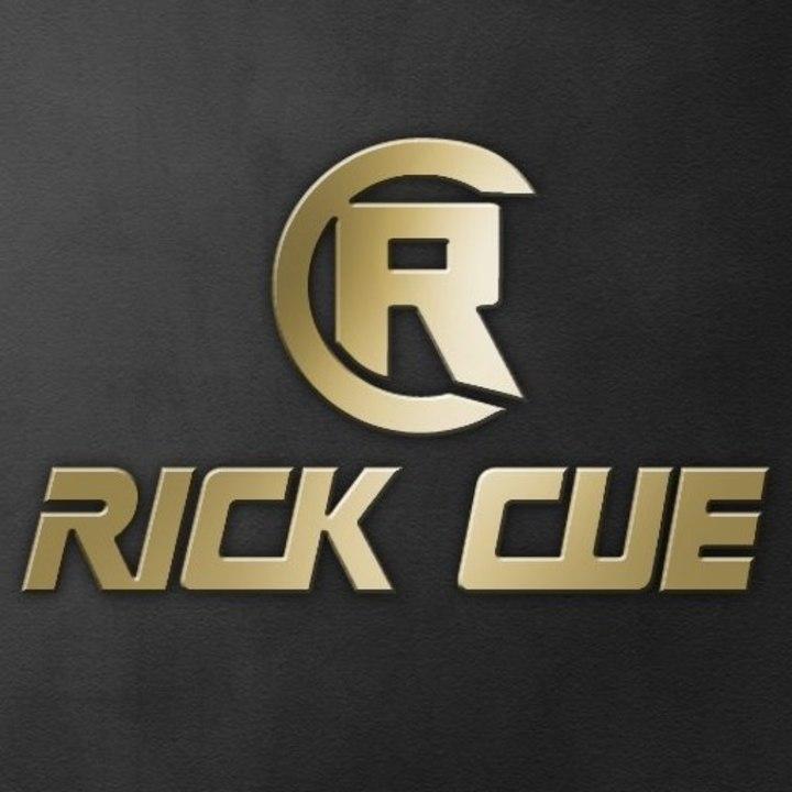 Rick cue @ Danceclub  - Lienz, Austria