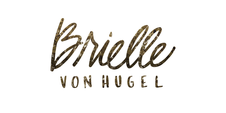 Brielle Von Hugel @ Schubas - Chicago, IL