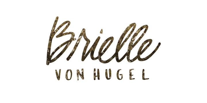 Brielle Von Hugel Tour Dates