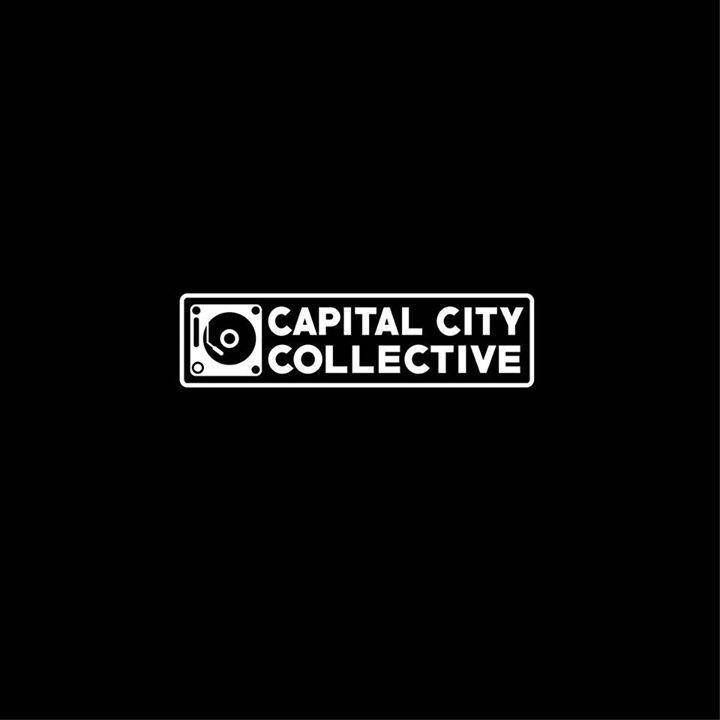 Capital City Collective Tour Dates
