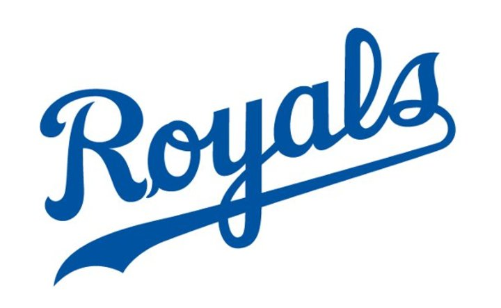 The Montreal Royals  Tour Dates