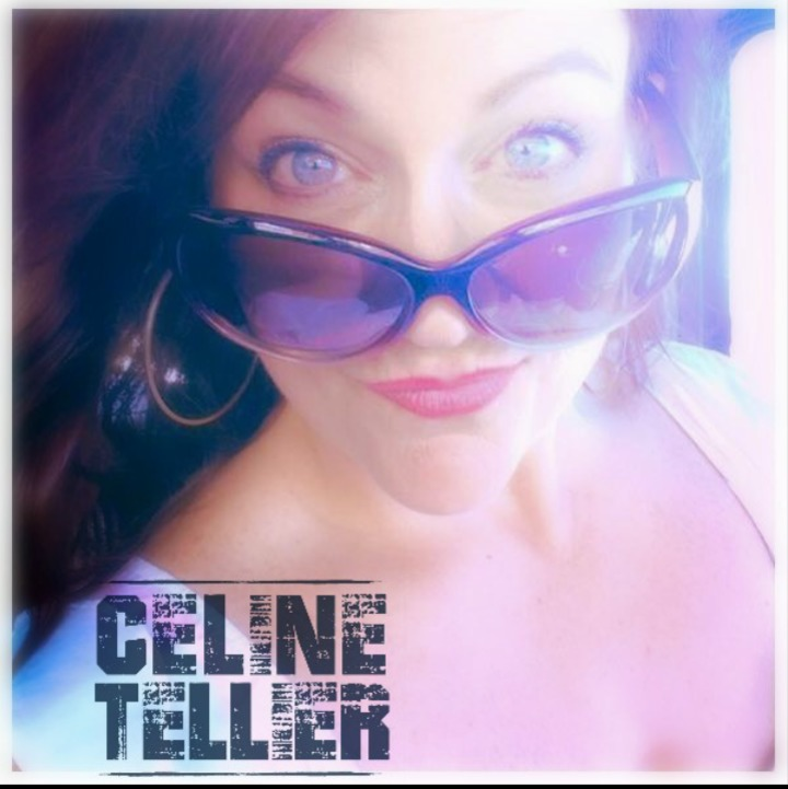 Celine Tellier Tour Dates