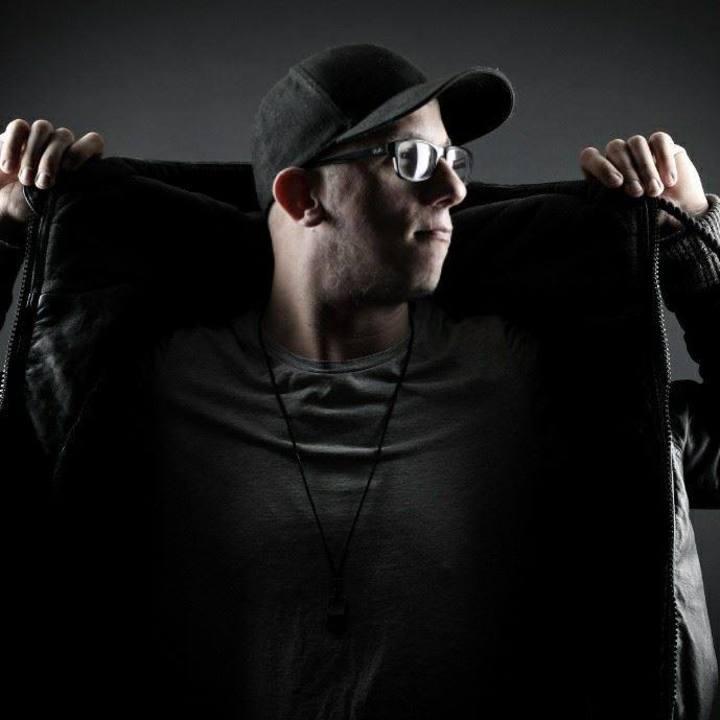 DJ Selecta Tour Dates