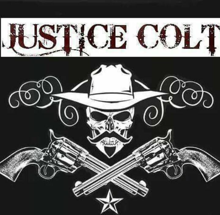 Justice Colt Tour Dates