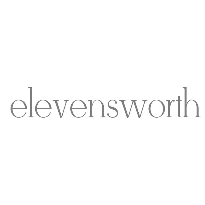 Elevensworth Tour Dates