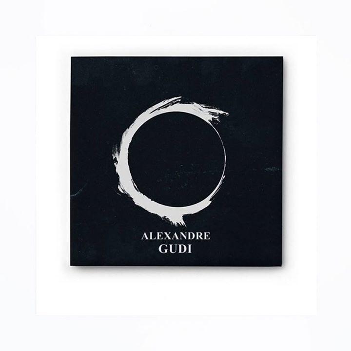 Alexandre Gudi Tour Dates