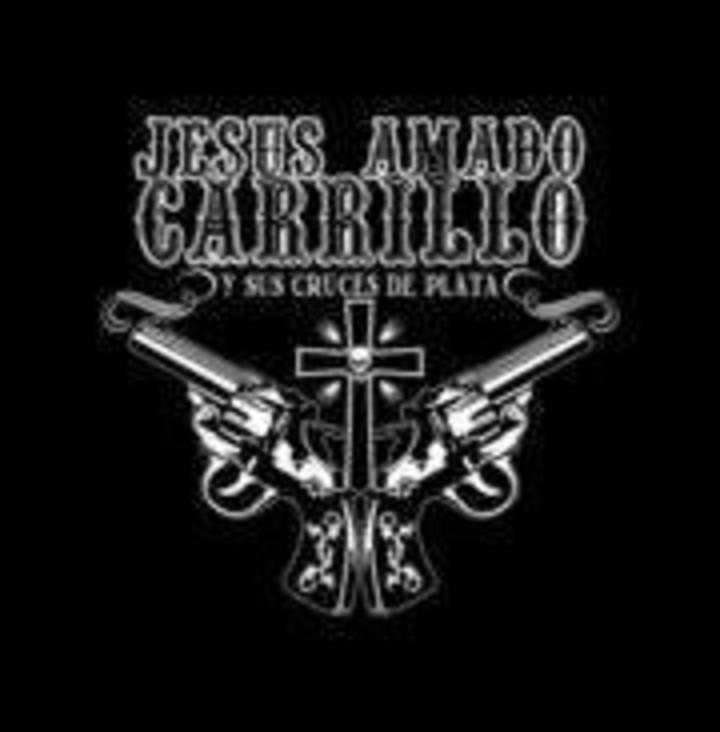 Jesus Amado Carrillo Tour Dates