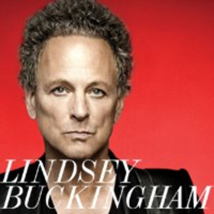 Lindsey Buckingham Tour Dates
