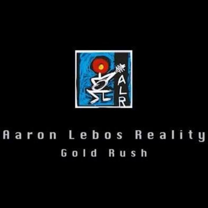 Aaron Lebos Reality @ Jackson Memorial Hospital - Miami, FL