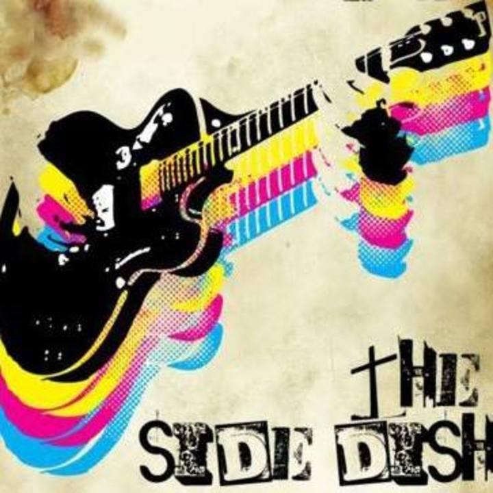 Side Dish Tour Dates