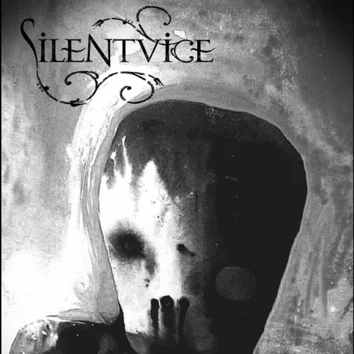 Silent Vice Tour Dates