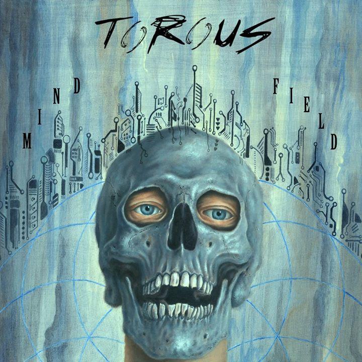 Torous Tour Dates