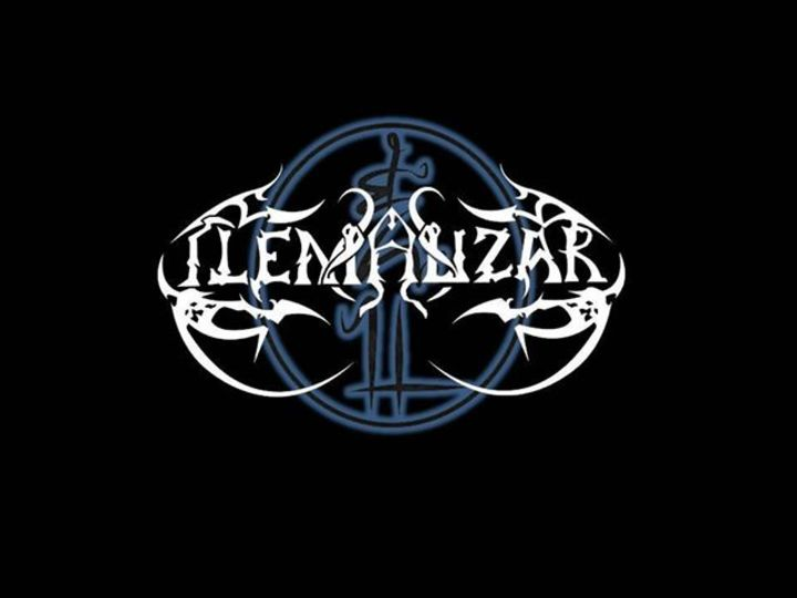 Ilemauzar Tour Dates