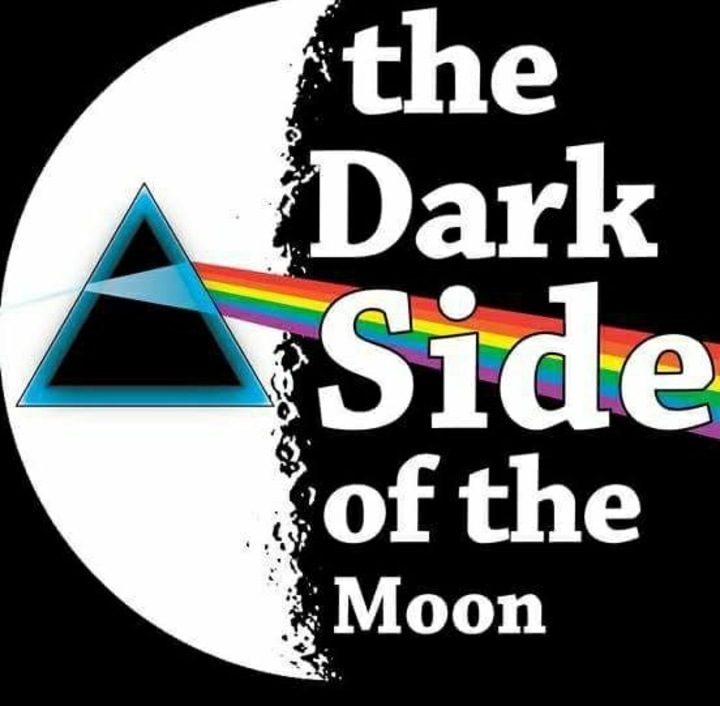Dark Side of the Moon Tour Dates