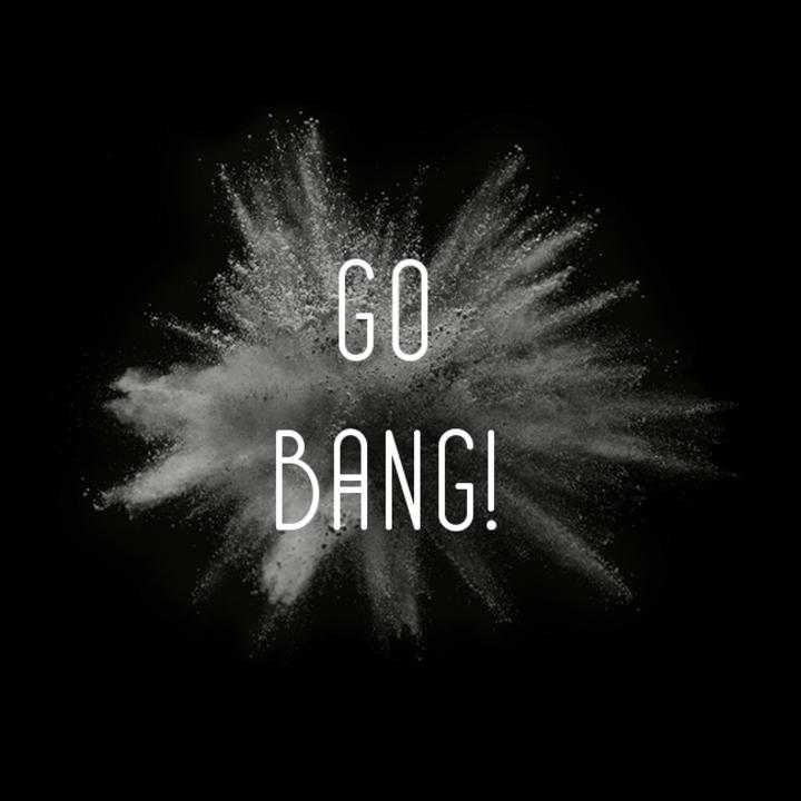 Go Bang Tour Dates