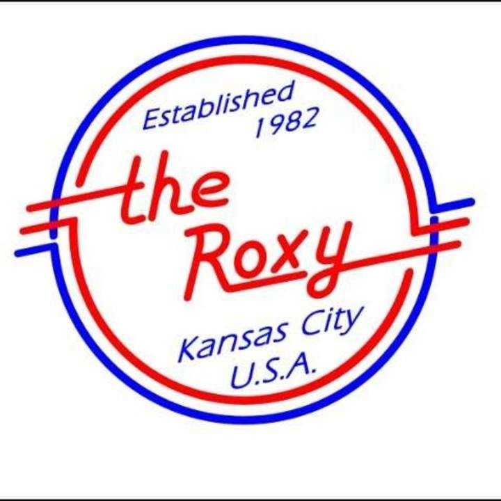 Roxy Bar Tour Dates