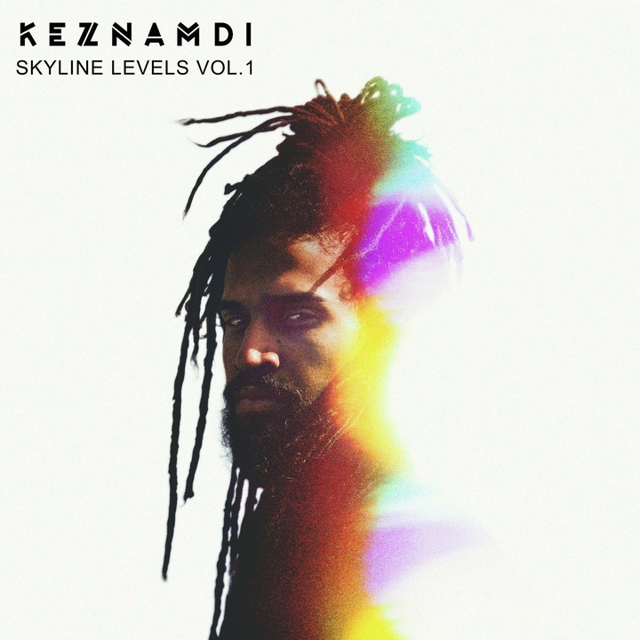 Keznamdi Tour Dates