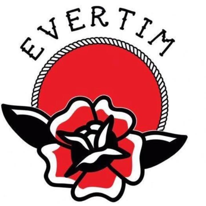 Evertim Tour Dates