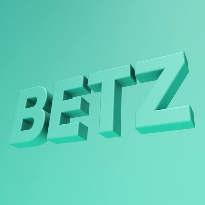 Dj Betz Tour Dates