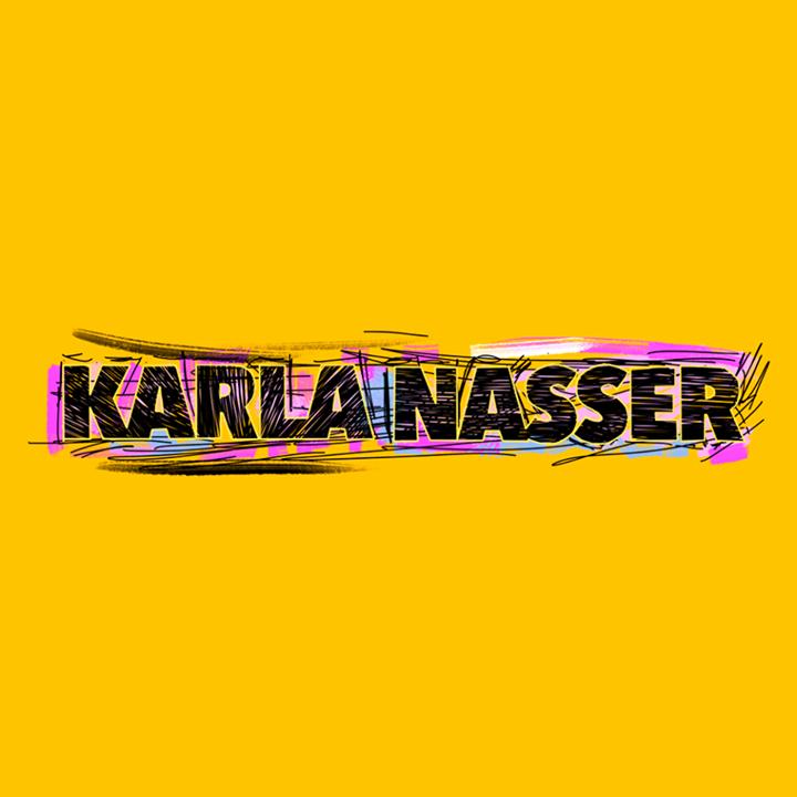 Karla Nasser Tour Dates