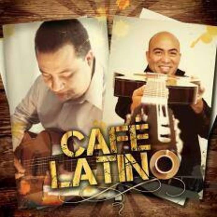 Cafe Latino @ Valley Bar - Phoenix, AZ