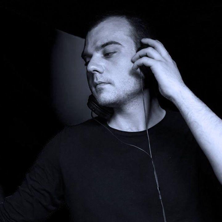 DJ Veljko Jovic Tour Dates