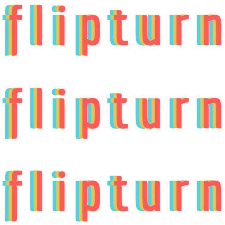 flipturn Tour Dates
