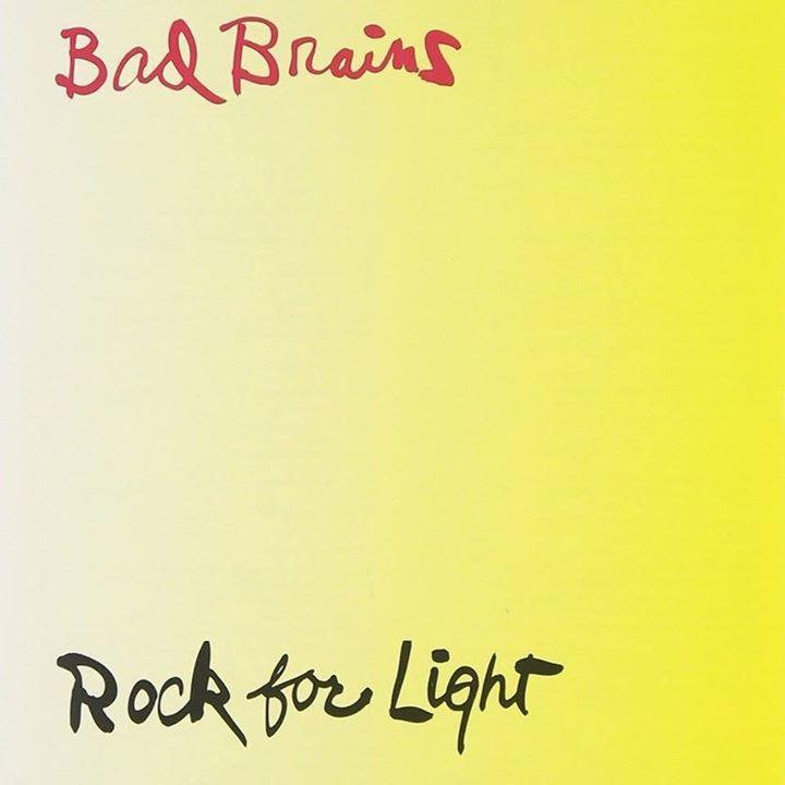 Bad Brains Tour Dates