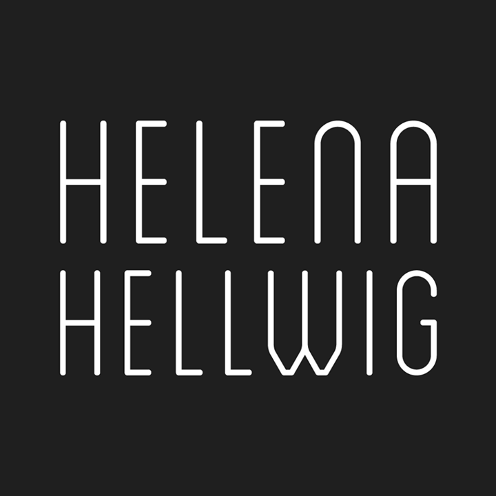 Helena Hellwig Tour Dates