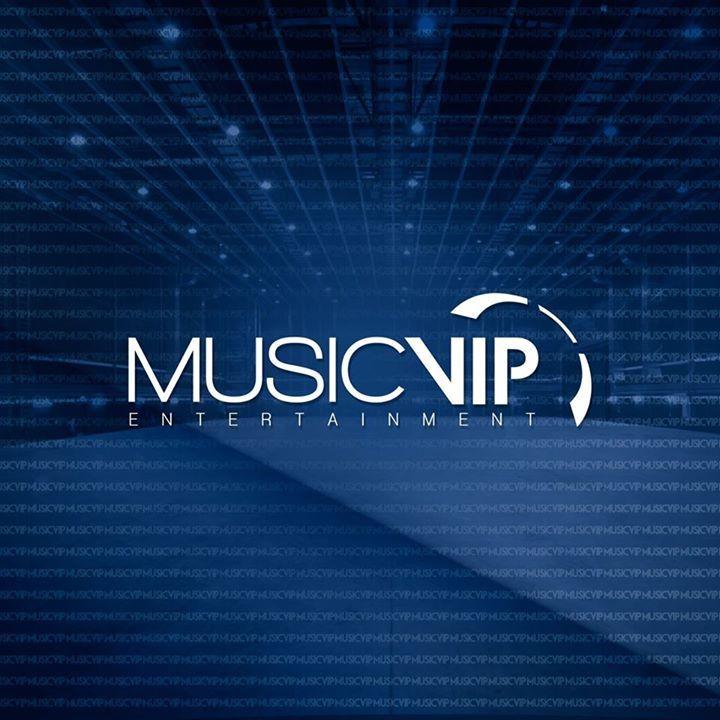 Music VIP Entertainment Tour Dates