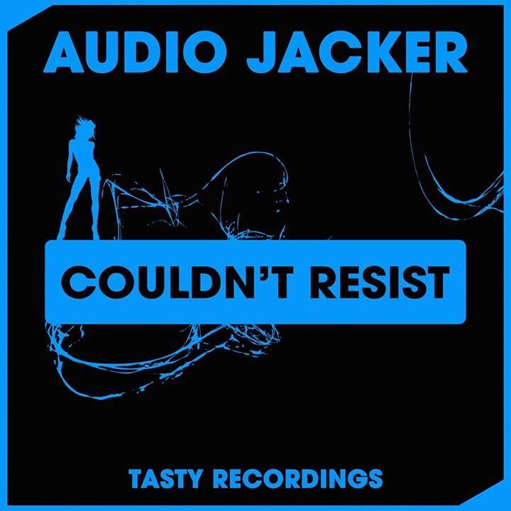 AUDIO JACKER Tour Dates