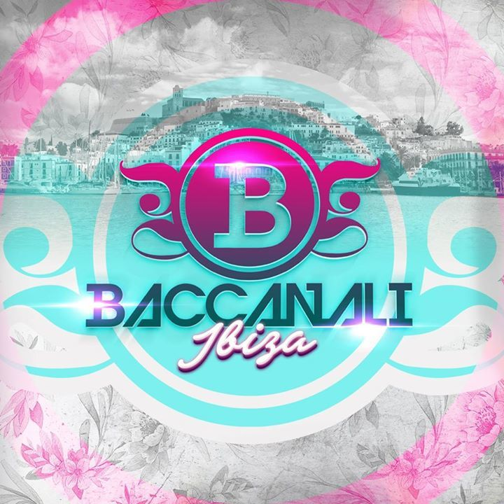 Baccanali Tour Dates
